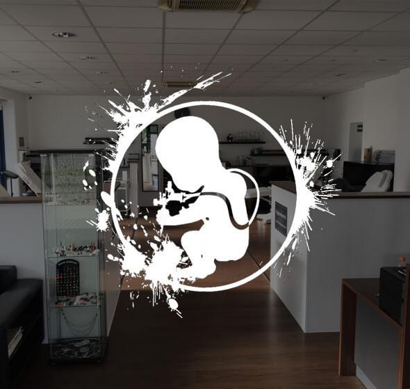 Platzhalter | Newborn Tattoo Wolfratshausen
